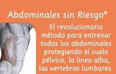 Présentacion Abdominales sin Riesgo ES