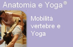 colonne yoga it